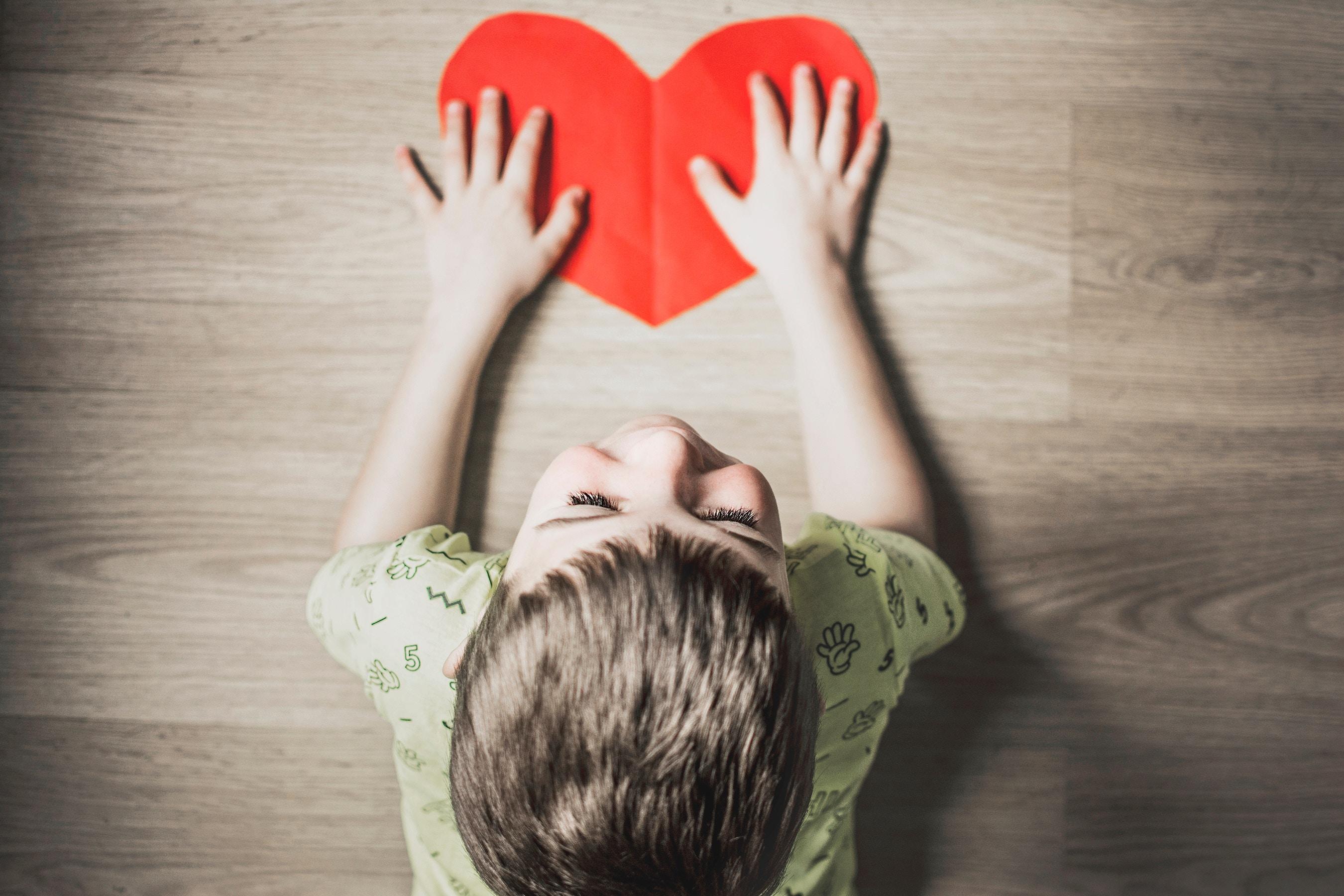 Etäkuntoutus – toivoa tuovaa lähitukea ihmisen omassa arjessa