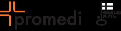 Promedi otti käyttöön tarvepohjaisen ajanvarauksen