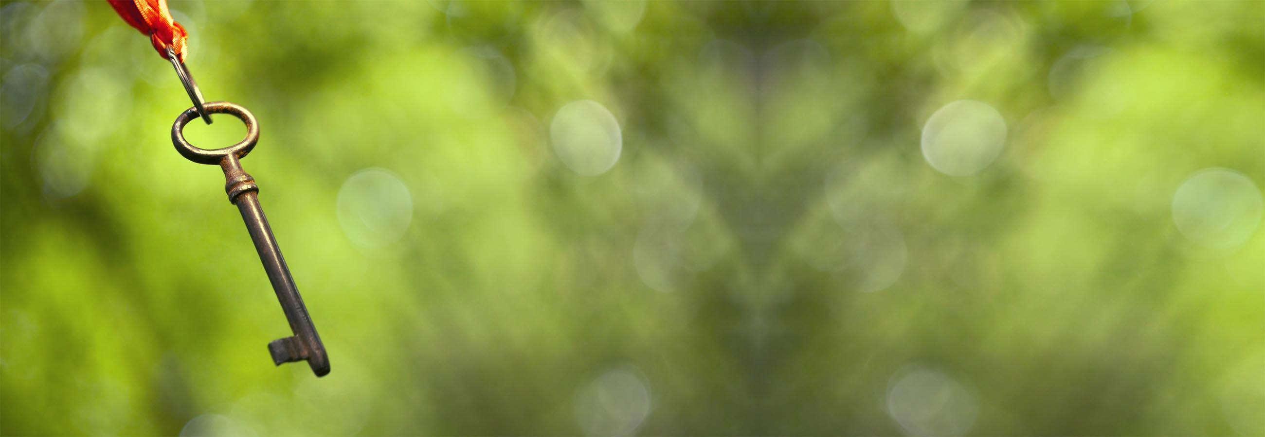 Kuntoutuksen sähköisiä kyselyitä kehitetään – kerro toiveistasi