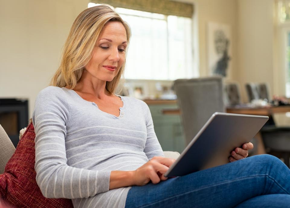 Etävastaanotto ja digitaaliset palvelut ovat tulleet terveydenhuoltoon jäädäkseen