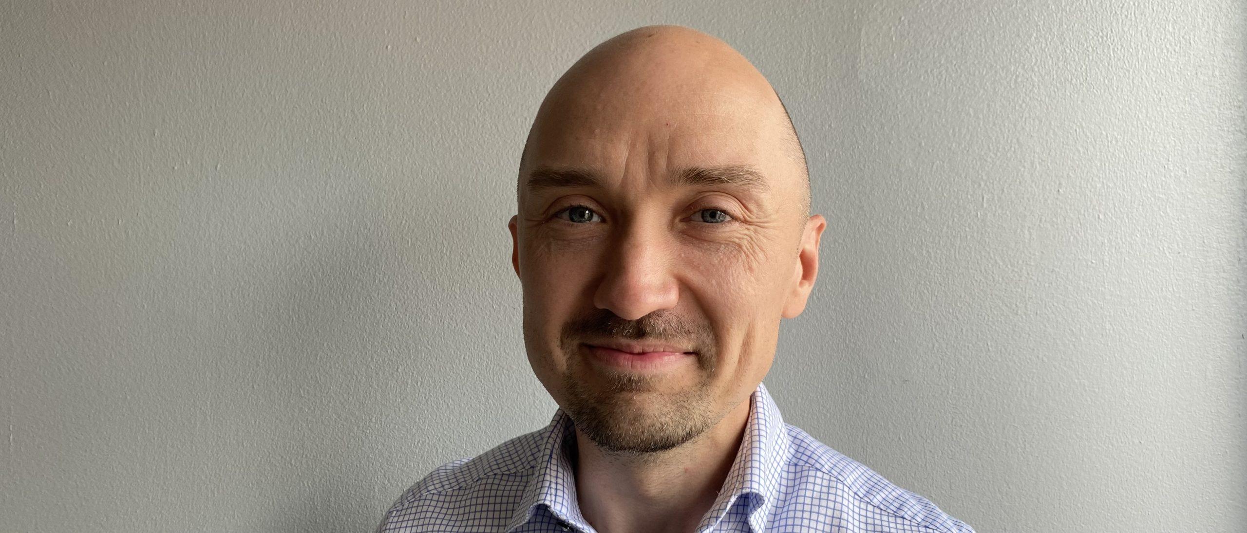 Janne Koivumäki kehityspäälliköksi Movendokselle